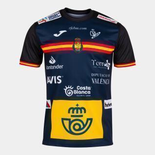 Maillot third Espagne 2021/22