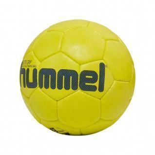 Ballon Hummel Elite grip