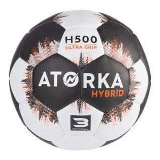 Ballon H500 - Taille 3