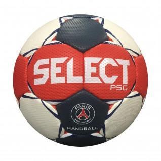 Ballon PSG Handball 2019/20