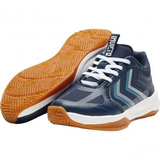 Chaussures enfant Hummel Inventus Reach LX