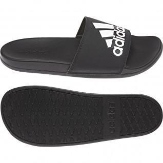 Sandales adidas adilette Cloudfoam Plus