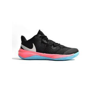 Chaussures Nike Zoom Hyperspeed Court