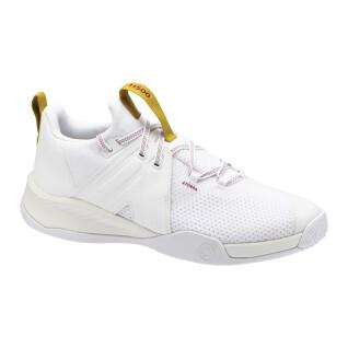 Chaussures Atorka H500 Faster