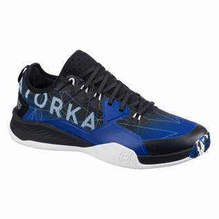 Chaussures Atorka H900 Faster