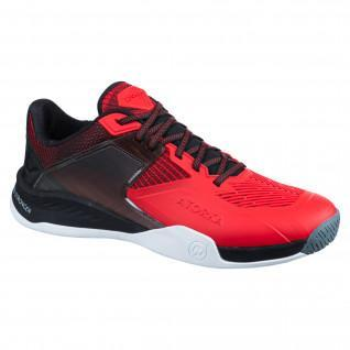 Chaussures Atorka H900 Stronger