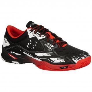 Chaussures Atorka H500