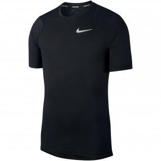 Maillot compression Nike Pro Breathe