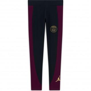 Pantalon junior Barcelone Strike 2020/21