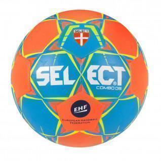 Ballon Select Combo DB