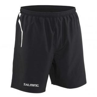 Short Salming Pro Training