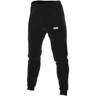 Pantalon Nike F.C. Fleece