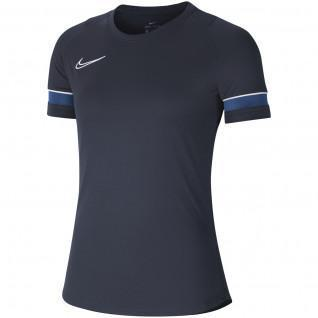Maillot femme Nike Dri-FIT Academy
