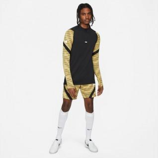 Maillot manches longues Nike Dri-FIT Strike