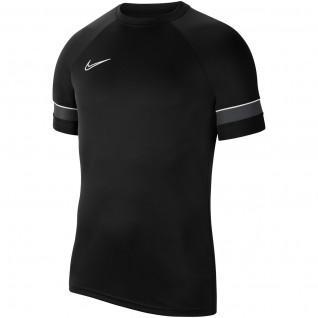 Maillot Nike Dri-FIT Academy