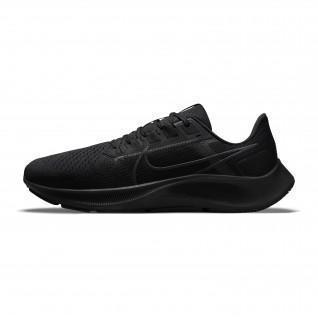 Chaussures Nike Air Zoom Pegasus 38