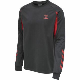 Sweatshirt  Hummel hmlACTION