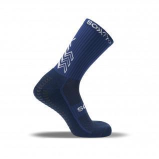 Chaussette SOXPRO Grip & Anti Slip