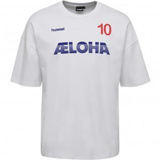 T-shirt Hummel hmlInside