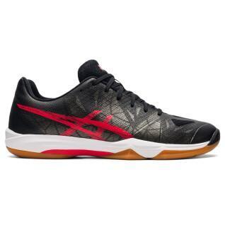 Chaussures Asics Gel-Fastball 3