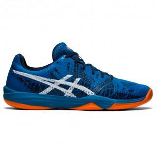 Chaussures Asics Gel-Fastball 3