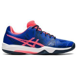 Chaussures femme Asics Gel-Fastball 3