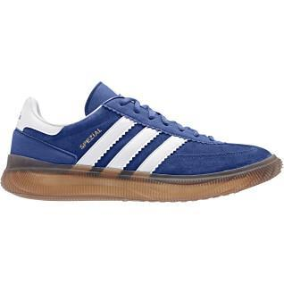 Chaussures adidas Spezial Boost