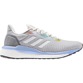 Chaussures femme adidas Solar Drive 19