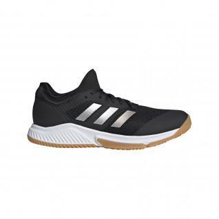Chaussures adidas Court Team Bounce