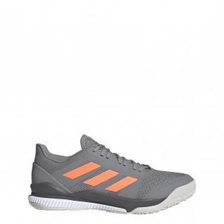 Chaussures adidas Stabil Bounce [Taille 371/3]