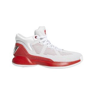 Chaussures adidas D Rose 10