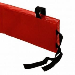 Réducteur de but handball - 3 m x 30 x 0.5 cm