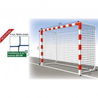 Filet handball 4 mm MS 100 Tremblay (x2)