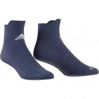 Chaussettes adidas Alphaskin Ankle UL