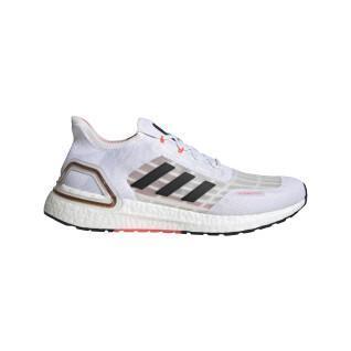 Chaussures adidas Ultraboost SUMMER.RDY