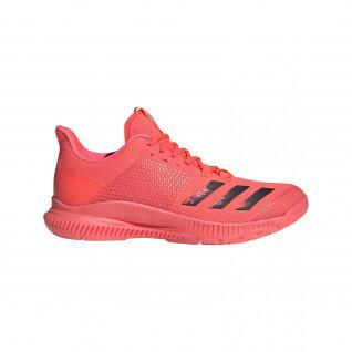 Chaussures femme adidas Crazyflight Bounce Tokyo Volleyball