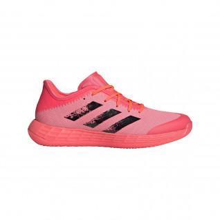 Chaussures femme adidas Adizero Fast Court Tokyo Handball