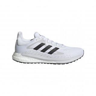 Chaussures adidas Solar Glide 3 M
