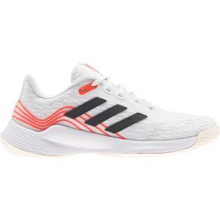 Chaussures de volley-ball femme adidas Novaflight Tokyo