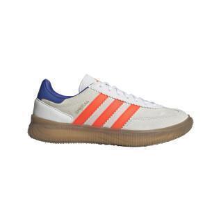 Chaussures de handball adidas HB Spezial Pro