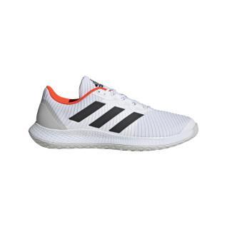 Chaussures de handball adidas ForceBounce