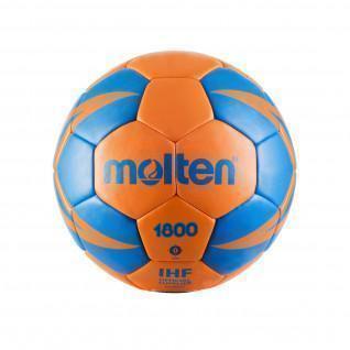 Ballon d'entraînement Melton HX1800 taille 0