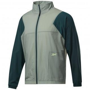 Coupe-vent Reebok MYT Ollie