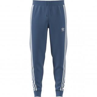 Pantalon de survêtement Adidas 3 bandes
