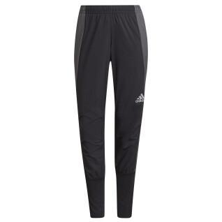 Pantalon femme adidas Adizero Marathon
