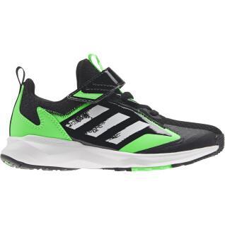 Chaussures de running enfant adidas Fai2Go