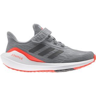 Chaussures enfant adidas EQ21 Run