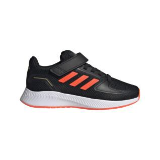 Chaussures enfant adidas Runfalcon 2.0