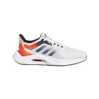 Chaussures adidas Alphatorsion2.0