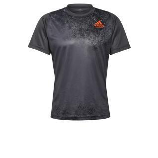 T-shirt adidas HB Train
